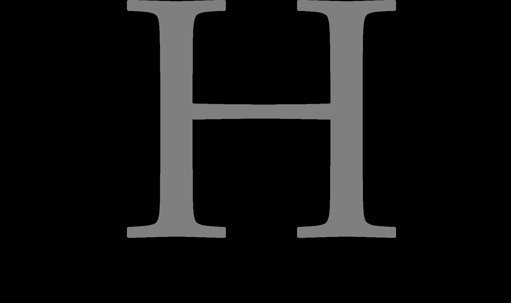 JHJ Logo