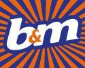 B-&-M-Logo