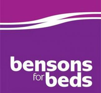 Bensons-for-Beds-Logo