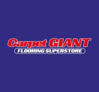 Carpet-Giant-Logo-01