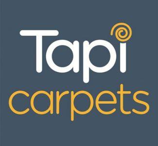 tapi-carpets-Logo